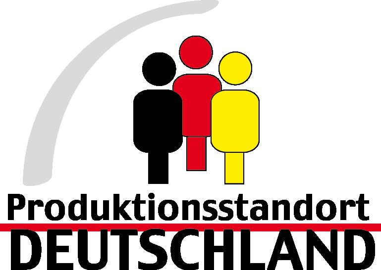 Produktionsstandort Deutschland