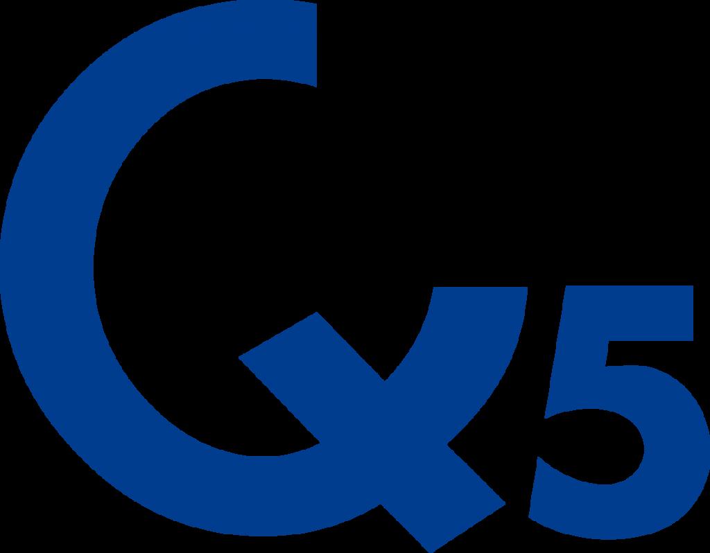 Q5 Zeichen