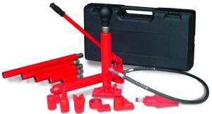 Hydraulische Reparaturwerkzeuge