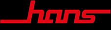 hansgabelstapler.de Logo